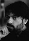 桑杰·里拉·彭萨里 Sanjay Leela Bhansali剧照