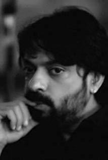 桑杰·里拉·彭萨里 Sanjay Leela Bhansali演员
