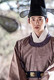 李钟硕 Jong-suk Lee演员