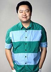 管晓杰 Xiaojie Guan