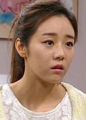 李时媛 Si-won Lee