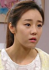 李时媛 Si-won Lee演员