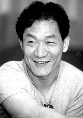 谢东 Dong Xie演员