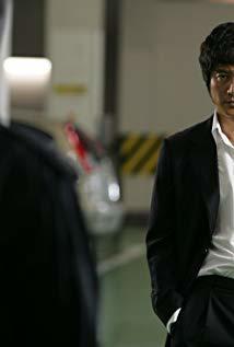 郑俊镐 Jun-ho Jeong演员