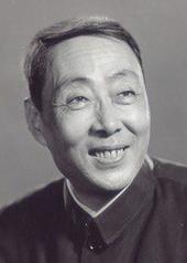 富润生 Runsheng Fu