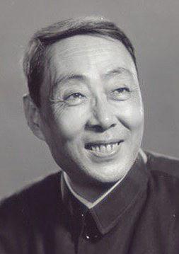 富润生 Runsheng Fu演员