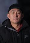 王明军 Mingjun Wang剧照