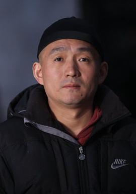 王明军 Mingjun Wang演员