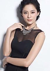 王媛可 Yuanke Wang