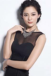 王媛可 Yuanke Wang演员