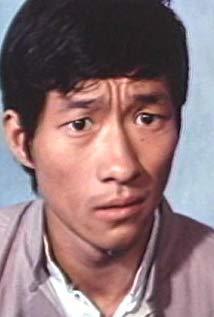 韩国材 Kwok Choi Hon演员