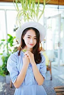 刘恩佳 Enjia Liu演员
