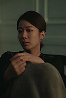 全慧珍 Hye-jin Jeon演员