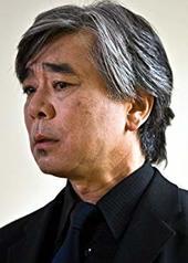丹尼斯·秋山 Denis Akiyama