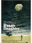 雷恩的女儿