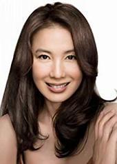 沈惠珍 Hye-jin Shim
