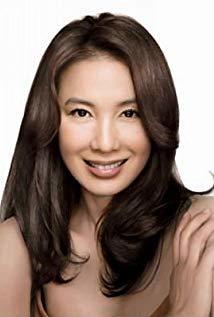 沈惠珍 Hye-jin Shim演员