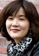 陈秀完 Jin Soo-wan