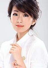 刘庭羽 Tingyu Liu