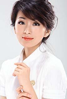 刘庭羽 Tingyu Liu演员