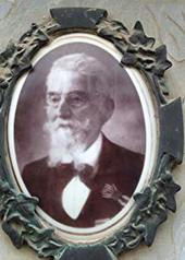 Victor Nelli Jr.
