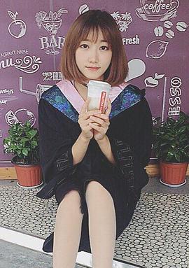 徐言雨 Yanyu Xu演员