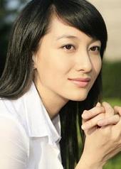 董维嘉 Weijia Dong