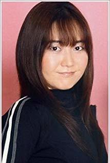 熊井统子 Motoko Kumai演员