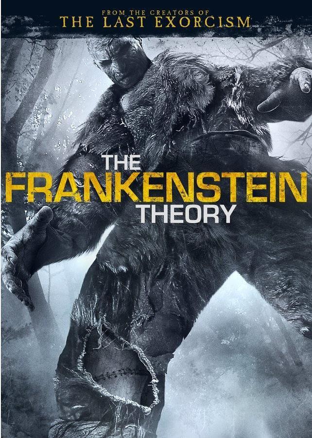 弗兰肯斯坦