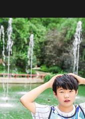周政 Zheng Zhou