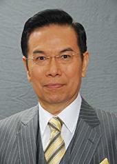 陈鸿烈 Hung Lieh Chen