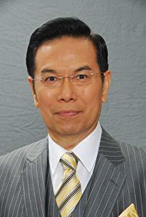 陈鸿烈 Hung Lieh Chen演员