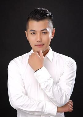 张星 Xing Zhang演员
