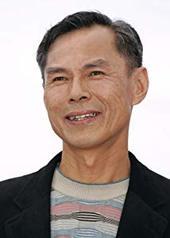 林岭东 Ringo Lam