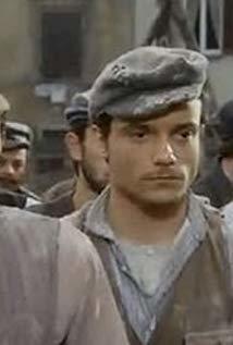 马西莫·拉涅里 Massimo Ranieri演员