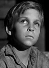 比利·蔡平 Billy Chapin