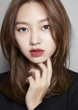崔有华 Yu-hwa Choi演员