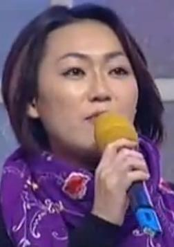 蒋笃慧 Duhui Jiang演员
