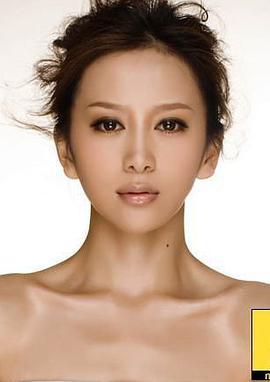 易凝 Ning Yi演员
