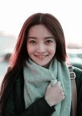 徐岑子 Cenzi Xu