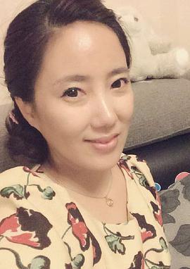朱雅欐 Yali Zhu演员