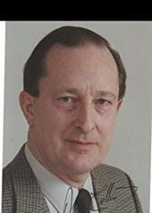 彼得·塞利尔 Peter Cellier