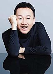 李晓川 Xiaochuan Li