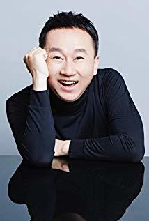 李晓川 Xiaochuan Li演员