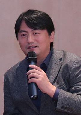 潘采夫 Caifu Pan演员