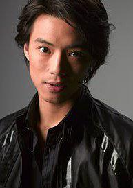 何君诚 Kwan Shing Ho演员