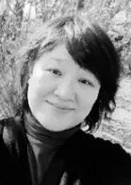 罗卉 Hui Luo演员