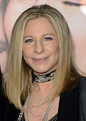 芭芭拉·史翠珊 Barbra Streisand