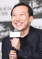 车荣勋  Yeong-hoon Cha