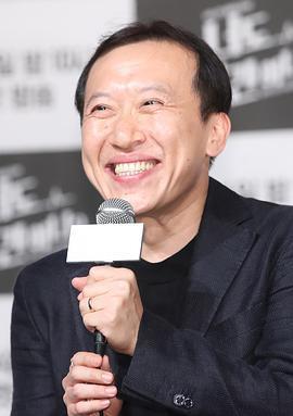 车荣勋  Yeong-hoon Cha演员